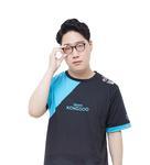Ace (Ji-hoon, Kim)