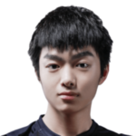 Anran9 (Jing-Hang, Yu)