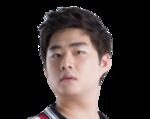 Bang (Bae, Jun-sik)