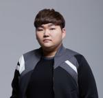Danchung (Yang, Hyeon-jong)