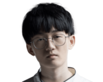 fenfen (Huang, Chen)