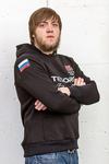 Flashy (Shilenkov, Yury )