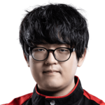 GimGoon (Kim, Han-saem)