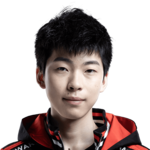 Hope (Wang, Jie)