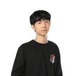 IDK (Geon-tae, Kim)