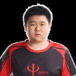 JGY (Liu, Yang)