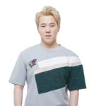 joker (Jae-eup, Cho)