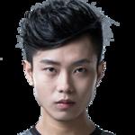 Koro1 (Yang, Tong)