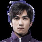 Lixiao (Xiao, Li)