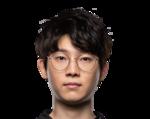 Reignover (Kim, Yeu-Jin)