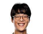 Smeb (Song, Kyung Ho)