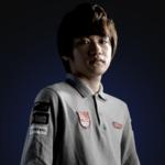 Smurph (Tae-gyeong, Lee)