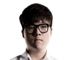 Teddy (Park, Jin-seong)