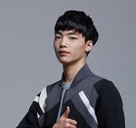 Twinkle (Jin-hyeok, Lee)