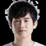 Xiaowei (Huang, Ting-Wei)