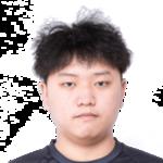 XiaoYang (Yang, Zhou)