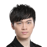 XuanLv (Lin, Ze-Hui)
