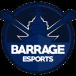 Barrage.NA