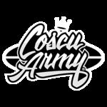 Coscu Army