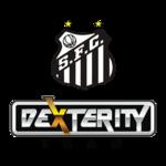 Dexterity Team