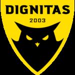 Dignitas Academy