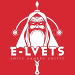 E-LVETS