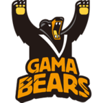 Gamania Bears