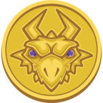 Gold Coin United