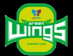 Jin Air Green Wings