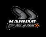 KaBuM! Black