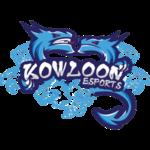 Kowloon Esports