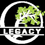 Legacy Esports