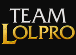 Team LoLPro
