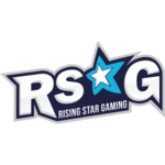 Rising Star Gaming