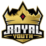 Royal Youth