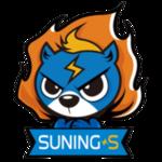 Suning-S