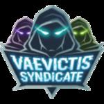 Vaevictis Syndicate